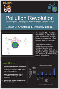 Thumbnail image for [1 of 9] Climate Cycle - Armstrong.jpg