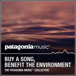 patagonia music collective.jpg
