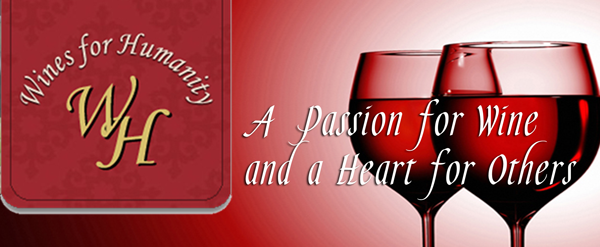 wine-background_w4h.190120236.png