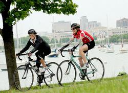 two riders.jpg